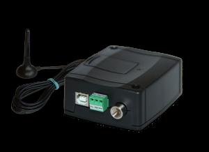 Adapter2 PRO